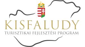 Kisfaludy pályázat logo